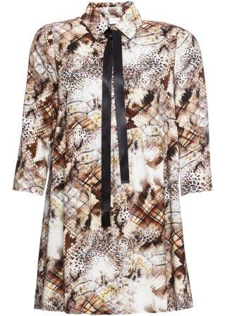 Model ~ Abbigliamento_0c6498