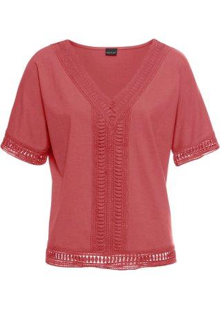 Model~Abbigliamento_a3578
