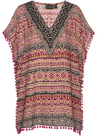 Model ~ Abbigliamento_0c6494