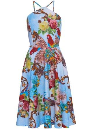 Model ~ Abbigliamento_0c6312