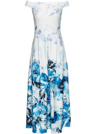 Model~Abbigliamento_a6580