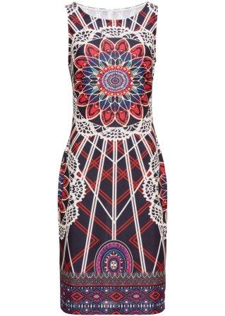 Model ~ Abbigliamento_0c6063