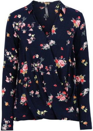 Model~Abbigliamento_a2666