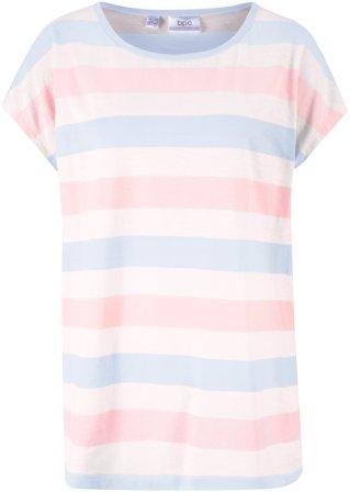 Vendita Liquidazione T-shirt