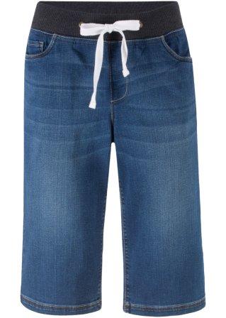 Model~Abbigliamento_a4289