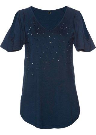 Model~Abbigliamento_a3617