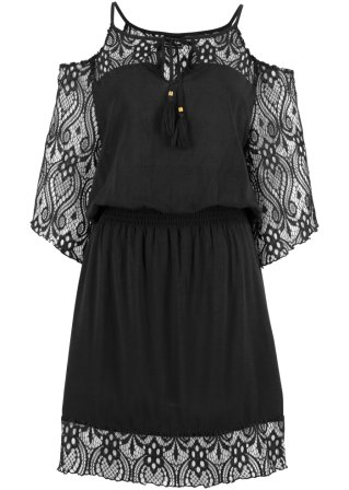 Model ~ Abbigliamento_0c5545