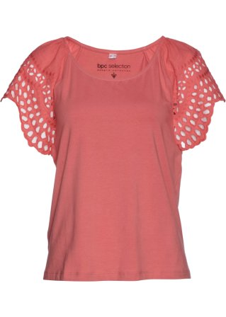 Model ~ Abbigliamento_0c3635
