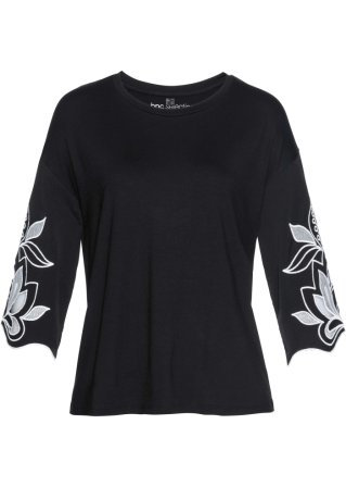 Model~Abbigliamento_a3571