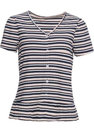 Model ~ Abbigliamento_0c5019