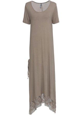 Model ~ Abbigliamento_0c6053