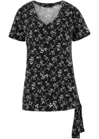 Model~Abbigliamento_a1544