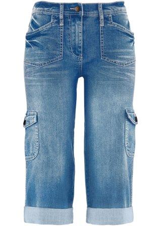 Model~Abbigliamento_a3036