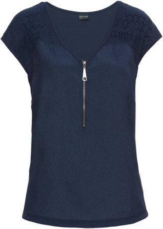 Model~Abbigliamento_a3634