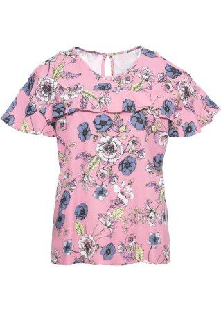 Model~Abbigliamento_a2663