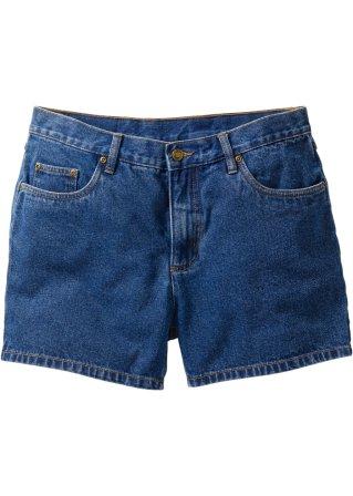 Model ~ Abbigliamento_0c2471