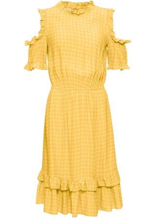Model ~ Abbigliamento_0c6207