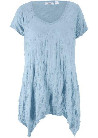 Model~Abbigliamento_a3761