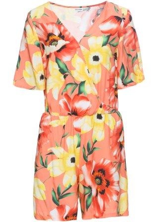Model ~ Abbigliamento_0c6032
