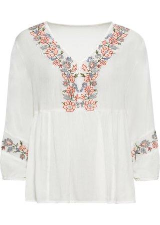 Model ~ Abbigliamento_0c6026