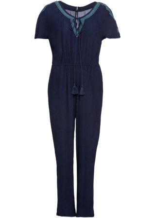 Model~Abbigliamento_a4223