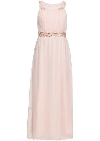 Model ~ Abbigliamento_0c7532