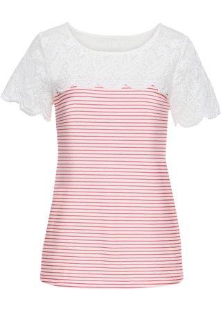 Model~Abbigliamento_a2327