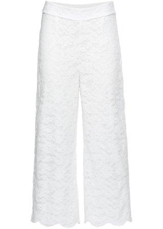 Model~Abbigliamento_a6679