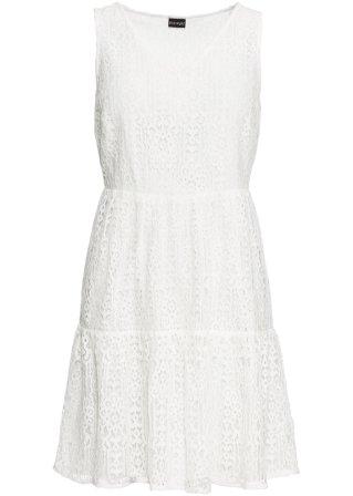 Model ~ Abbigliamento_0c7643