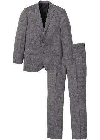 Completo (2 pezzi) giacca e pantaloni