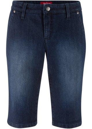 Model~Abbigliamento_a3402