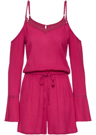 Model ~ Abbigliamento_0c6033