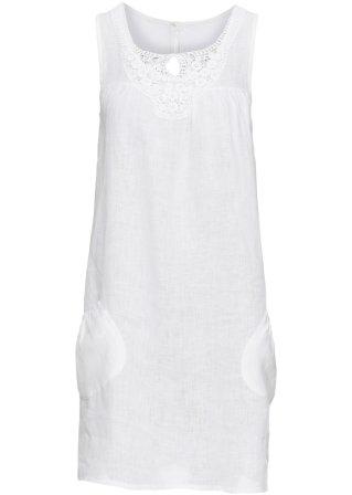 Model ~ Abbigliamento_0c6069