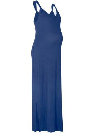Model ~ Abbigliamento_0c2386