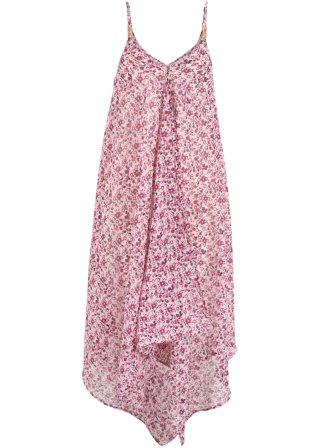 Model~Abbigliamento_a5596