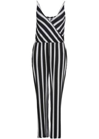 Model ~ Abbigliamento_0c6034
