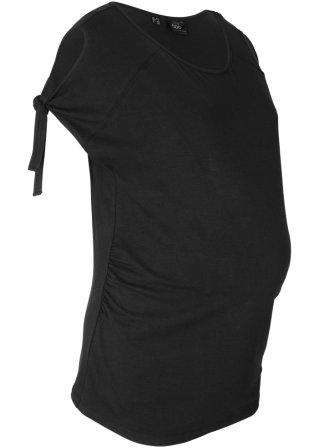 Model ~ Abbigliamento_0c2436