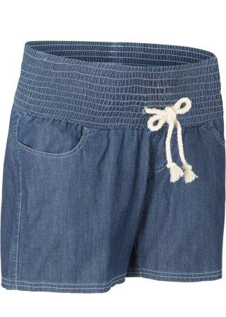 Model~Abbigliamento_a5837