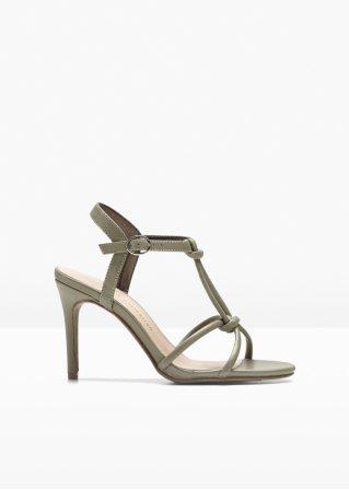 Donna Scarpe Sandalo
