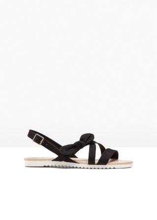 Originale di 100% Donna Moda mare Sandalo