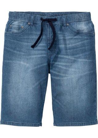 grandi affari Bermuda in jeans