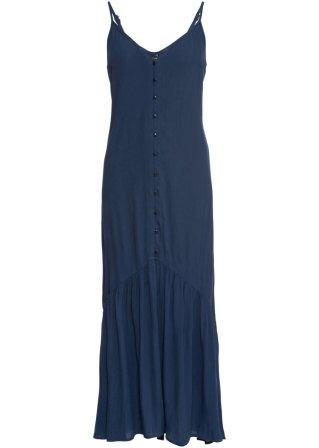 Model ~ Abbigliamento_0c4509