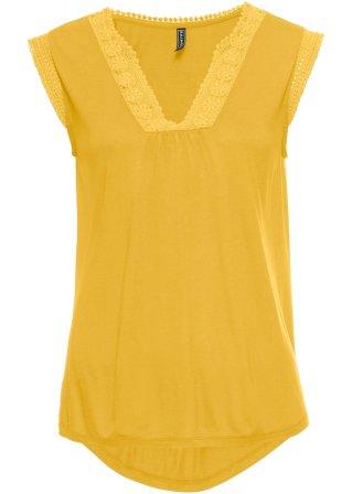 Model~Abbigliamento_a2318