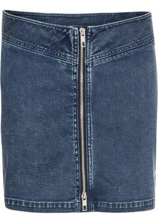 Model~Abbigliamento_a5743
