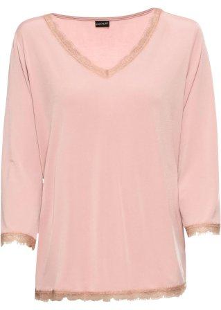 Model ~ Abbigliamento_0c3375