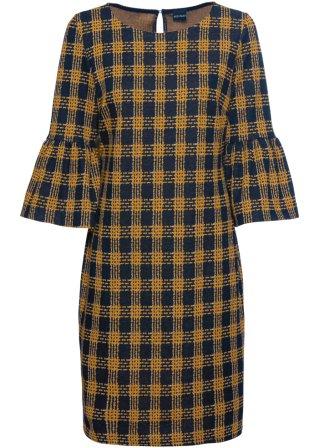 Model ~ Abbigliamento_0c6669