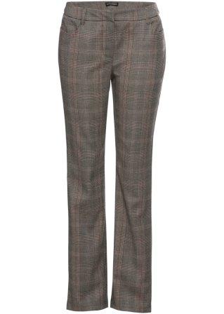 vari formati Pantaloni eleganti