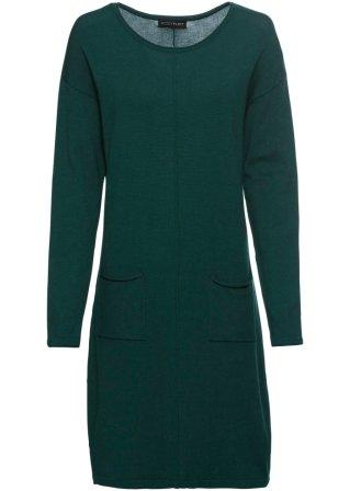 Model ~ Abbigliamento_0c4002