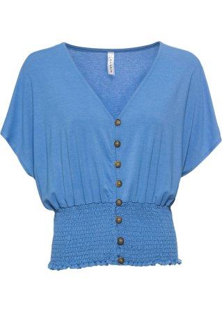 Model~Abbigliamento_a2501
