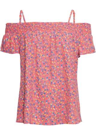 Model~Abbigliamento_a2656